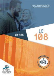 thumbnail of rennes_-_villas-le_108_-_maisons_neuves_de-5-pieces_-_plaquette (1)